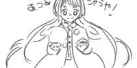 Sketchpad doodles