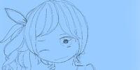 Arisu's Sketches!