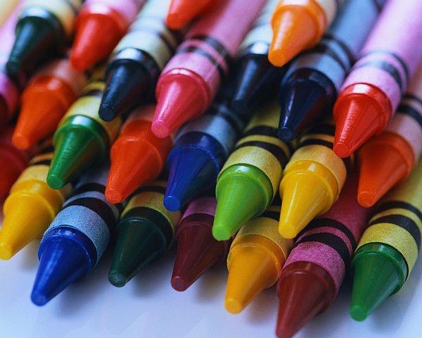 File:Crayons1.jpg