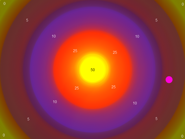 File:Sketching target,gokuSS3.png