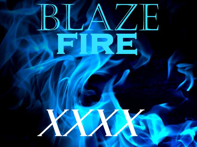File:Blazef.png