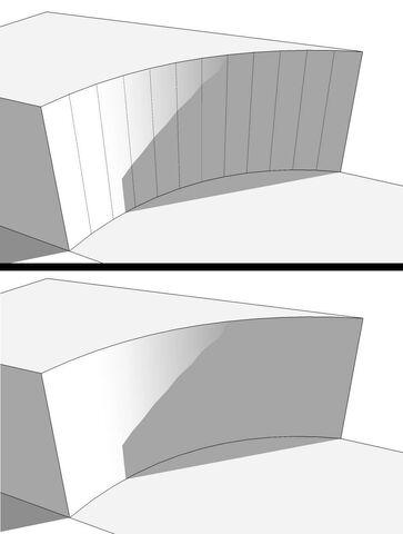 File:Curve2.jpg