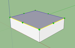 File:258px-Scale1.png