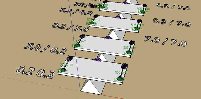 File:Comparaison densité.png