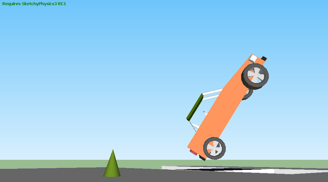 File:Flight of the car.png