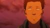 Chuuma does not sing