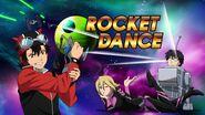 Rocketdance