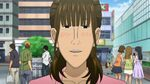 Yoshie