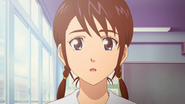 Young Chiaki