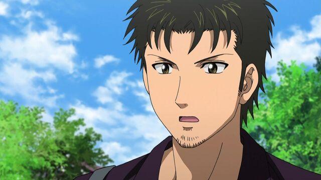 File:Taisuke-full.jpg