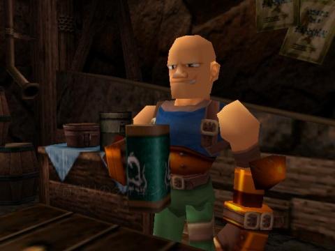 File:480px-Character Timmus.jpg