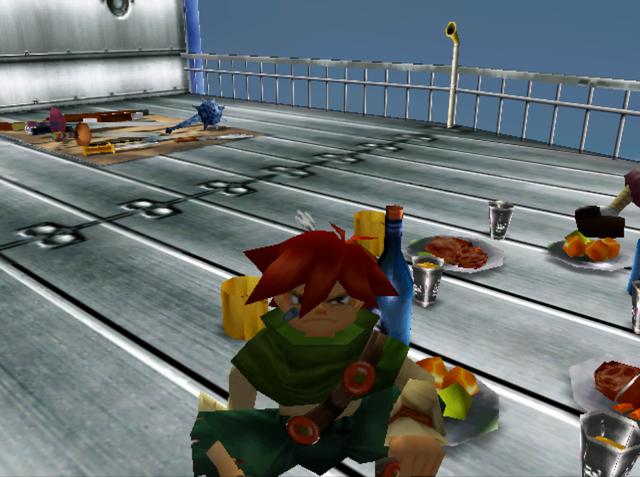 File:Marco screenshot.png