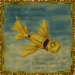 File:Wings Of Gold.jpg