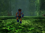 Tikatika screenshot