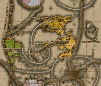 Worldmap3