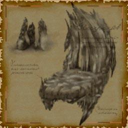 File:Giant Throne.jpg