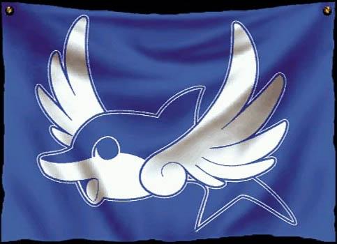 File:Fina Flag.jpg