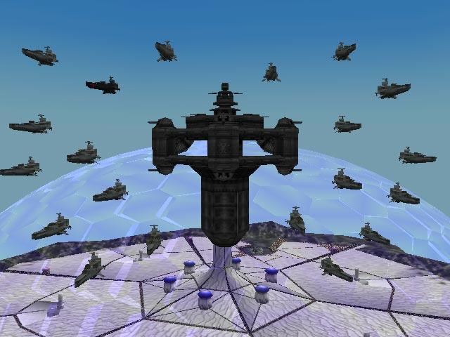 File:Hydra with fleet.jpg