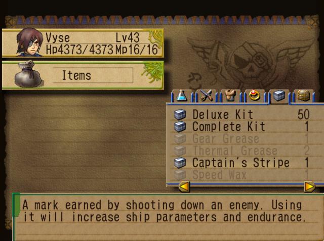 File:Captain's Stripe.png