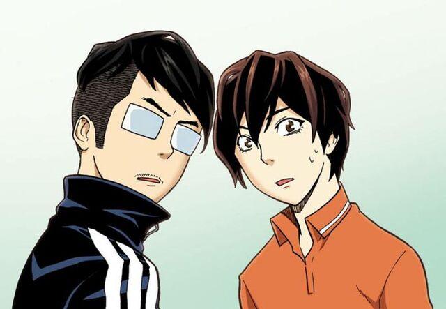 File:Master and Sungi 3.jpg