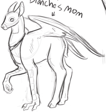 File:Blanche's mom.png