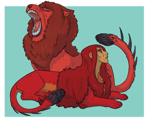 File:Manticores2.png
