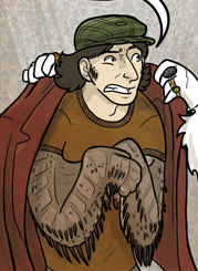 File:Tony-pinfeathers.png