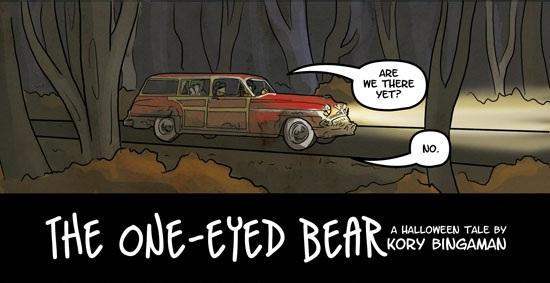 File:One eyed bear title.jpg