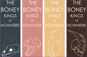 Boney Kings