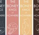 The Boney Kings of Nowhere