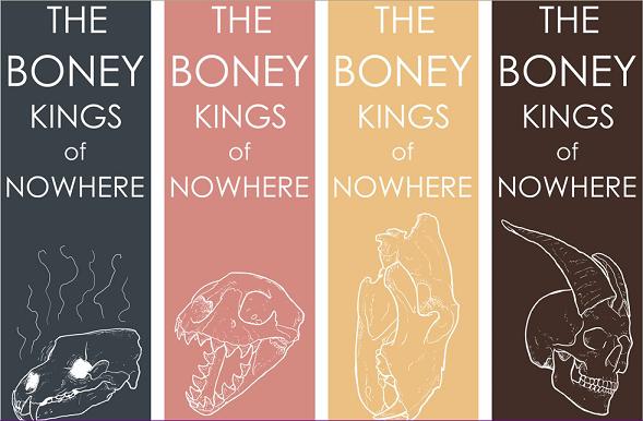 File:Boney Kings.png