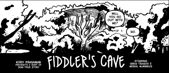 File:Fiddlers cave title.jpg