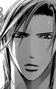 Ren tsuruga wonders about saenakyoko
