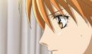 Kyoko remembers something earlier