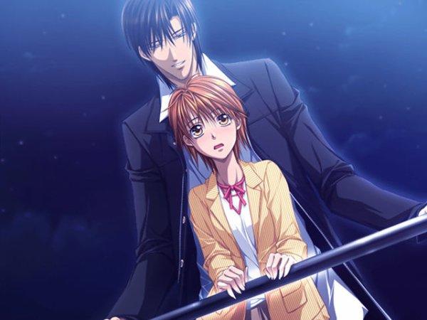 File:Ren and Kyoko under the moonlight.jpg