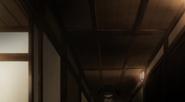 The fuwa inn flashback