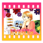Events2