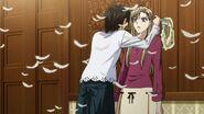 Mizuki bullyed