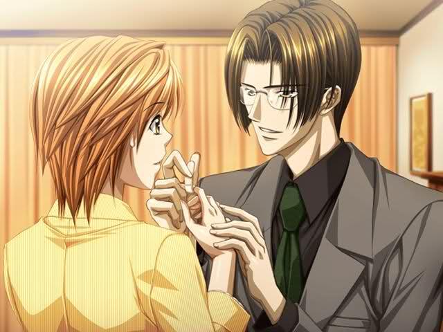 File:Kyoko with Yashiro.jpg