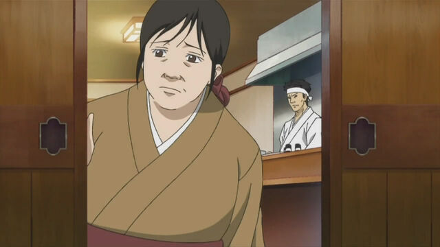 File:Okami and Taisho worried about Kyoko.jpg