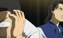 Sawara even more horrfied