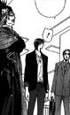 Yashiro ren and lory talks