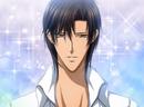 Ren thanks Kyoko