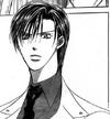 Ren shocked to see kyoko