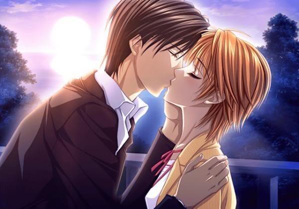 File:Kyoko adn Ren kiss.jpg