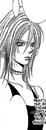 Setsuka heel is suprised as well