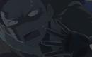 Sawara screams go off