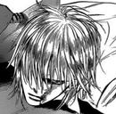 Kuon hizuri getting bullied