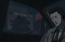 Takenori sawara taxi