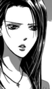 Kanae shocked and feels sorry
